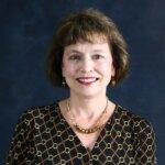 Kathleen Scoble Headshot