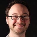 Dan Chelotti Headshot