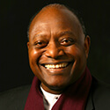 Father Warren Savage Headshot