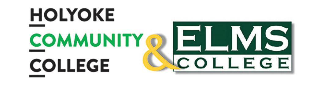 HCC Elms Logo Banner