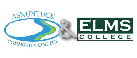 ACC Elms Logo Image