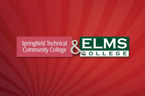 STCC Elms Logo Image