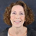 Suzanne Rene Headshot