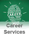 Career Services Button