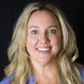 Faculty Member Kathleen Murphy