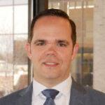 Jeremy Kele profile
