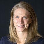 Sara Smiarowski fys profile photo