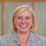 Image of Nancy Davis, MBA, business development specialist