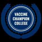 Vaccine Champion College